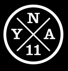 YNA-logo