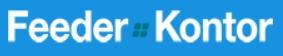 logoFeederKontor